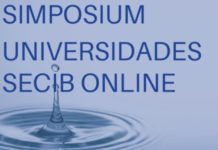 symposium universidades