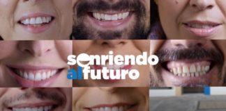 sonriendo al futuro