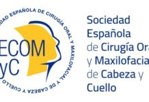 congreso secom cyc