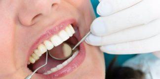 clinicas odontologicas solidarias