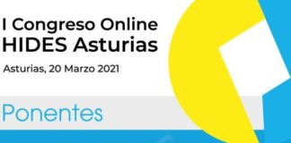 congreso hides asturias