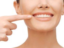 salud dental españoles
