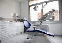 servicio dental barcelona