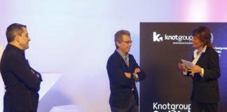 Knotgroup congreso