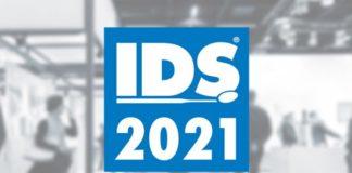 ids 2021