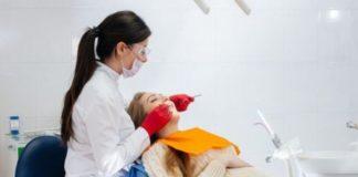 IV Campaña Salud Oral y Embarazo