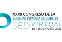 Sociedad Española de Diabetes congreso