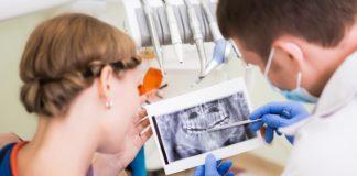 dentistas de sevilla