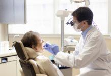 dentistas eeuu