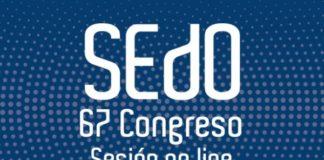 sedo congreso