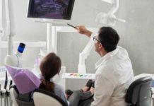 dentistas pediatricos