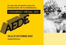 congreso online aede