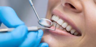 asistencia dental cadiz