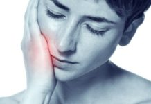 dolor odontologico