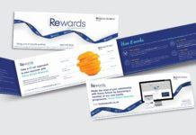 rewards henry schein