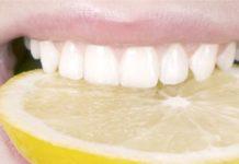 Sensibilidad dental: Cómo podemos aliviar los dientes sensibles