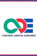 Imagen de Control Dental Europeo