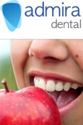 Imagen de admira dental