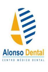Imagen de Alonso Dental