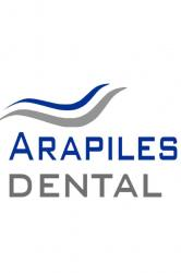 Picture of Arapiles Dental