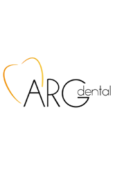 Picture of ARG Dental