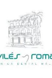 Imagen de Aviles y Roman-Clinica Dental Malaga