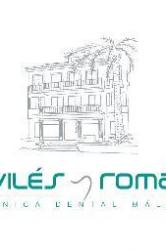 Picture of Aviles y Roman-Clinica Dental Malaga