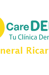 Imagen de CareDENT General Ricardos