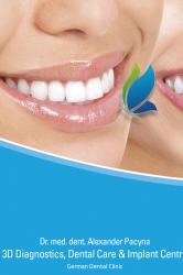 Imagen de Centro Dental Alfaz del PI