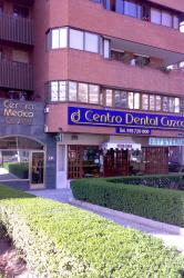 Picture of CLINICA DENTAL CUZCO