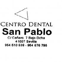 Imagen de CENTRO DENTAL SAN PABLO