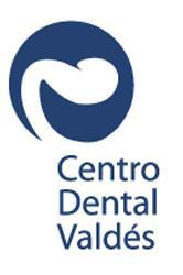 Imagen de Centro Dental Valdés