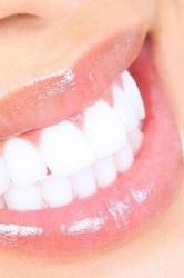 Imagen de Centro médico dental benalua