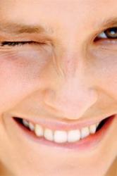 Imagen de Centro Odontológico Daldent – Sanchinarro