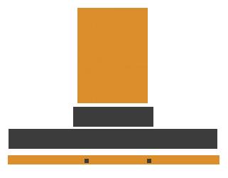 Imagen de CLINICA DENTAL DR. CAMPOS NIETO