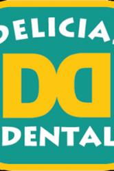 Imagen de Clínica Delicias Dental