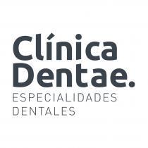 Imagen de clinica dentae