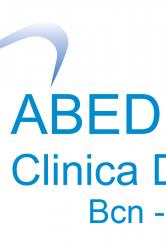 Imagen de Clinica Dental Abedent Bcn-Prat