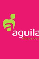 Imagen de Clínica Dental Aguilar - Galapagar