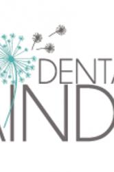 Imagen de Clinica Dental Ainda