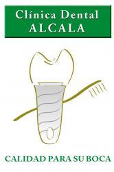 Imagen de Clinica Dental Alcala
