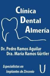 Imagen de Clinica Dental Almeria
