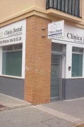 Imagen de Clínica Dental Antonia María Alonso García