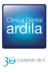 Picture of Clínica Dental Ardila