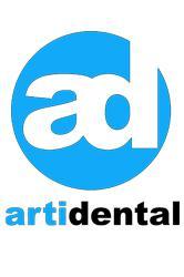 Imagen de Clínica dental ARTIDENTAL Hortaleza