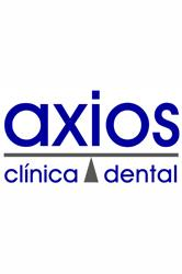 Picture of CLINICA DENTAL AXIOS
