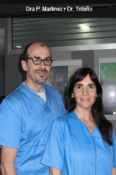 Picture of Clínica dental Bondent