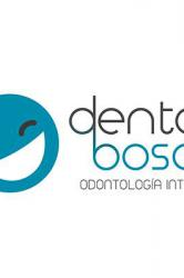 Picture of CLINICA DENTAL BOSCO