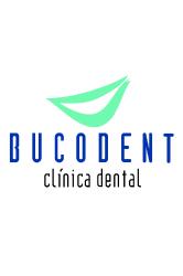 Imagen de Clínica dental BUCODENT