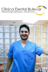 Picture of CLINICA DENTAL BULEVAR